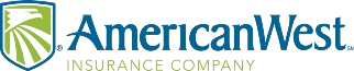 American West Insurance Company Logo