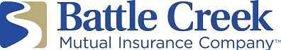 Battle Creek Mutual Insurance Company Logo